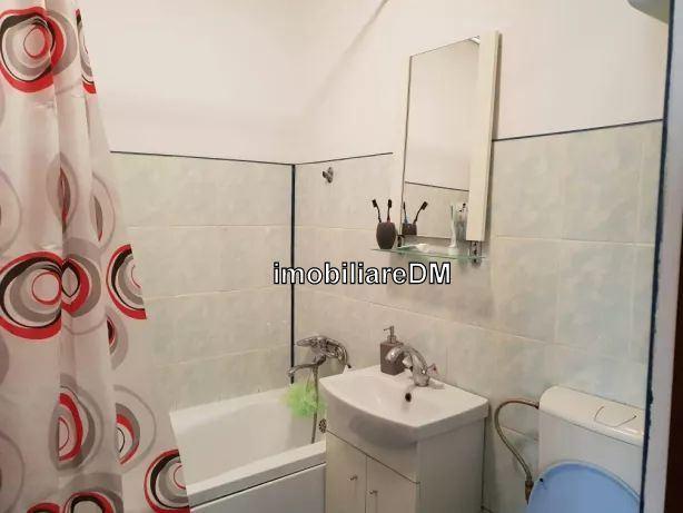 inchiriere-apartament-IASI-imobiliareDM7CANDNCVBNGH5263124225