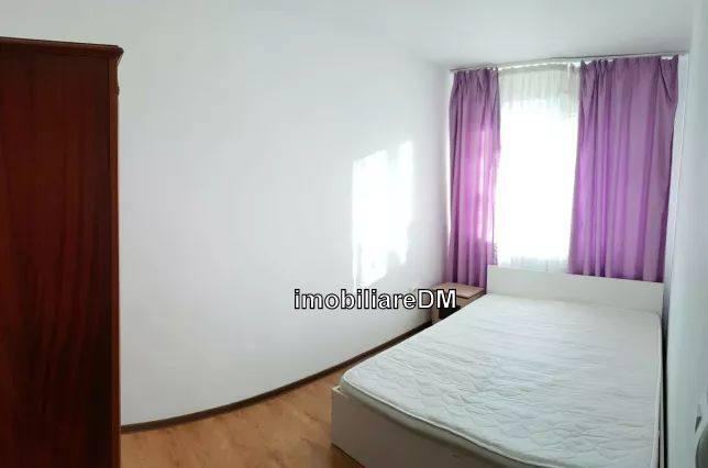 inchiriere-apartament-IASI-imobiliareDM8CANDNCVBNGH5263124225