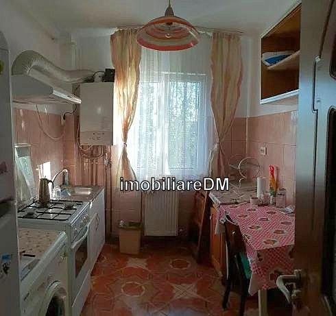 inchiriere-apartament-IASI-imobiliareDM9CANDNCVBNGH5263124225