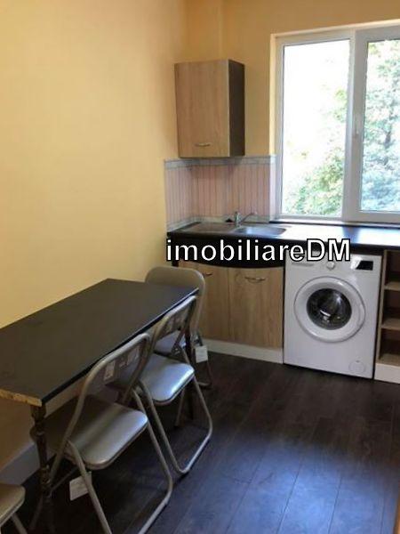 inchiriere apartament IASI imobiliareDM 1TATDXGNDFGNGFVBNC5412241