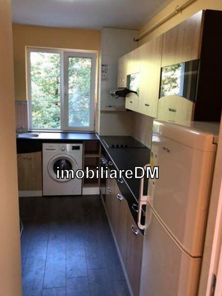 inchiriere apartament IASI imobiliareDM 2TATDXGNDFGNGFVBNC5412241