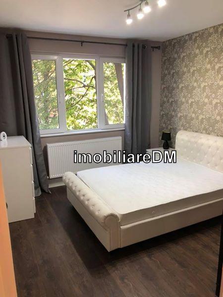 inchiriere apartament IASI imobiliareDM 3TATDXGNDFGNGFVBNC5412241