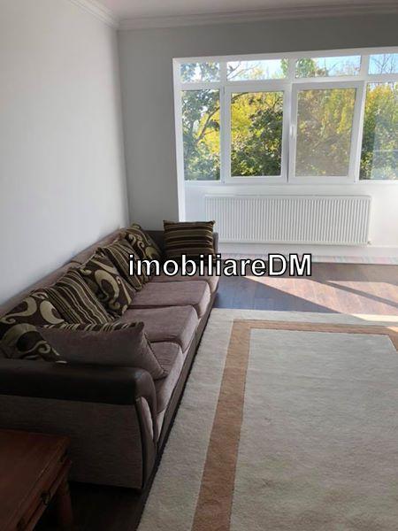 inchiriere apartament IASI imobiliareDM 5TATDXGNDFGNGFVBNC5412241