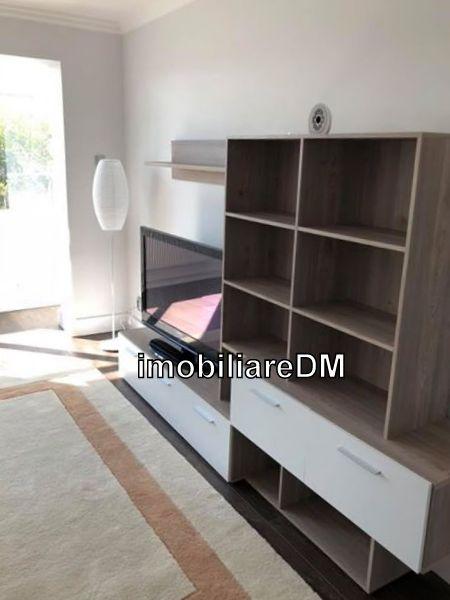 inchiriere apartament IASI imobiliareDM 6TATDXGNDFGNGFVBNC5412241