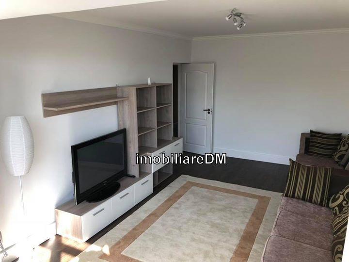 inchiriere apartament IASI imobiliareDM 7TATDXGNDFGNGFVBNC5412241