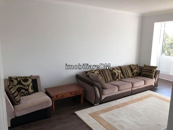 inchiriere apartament IASI imobiliareDM 8TATDXGNDFGNGFVBNC5412241