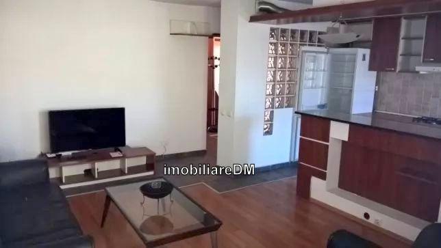 inchiriere apartament IASI imobiliareDM 2PDFFCVBMCGHC52411263