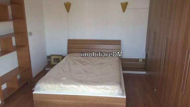 inchiriere apartament IASI imobiliareDM 3PDFFCVBMCGHC52411263