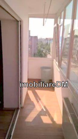 inchiriere apartament IASI imobiliareDM 4PDFFCVBMCGHC52411263