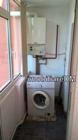 inchiriere apartament IASI imobiliareDM 7PDFFCVBMCGHC52411263