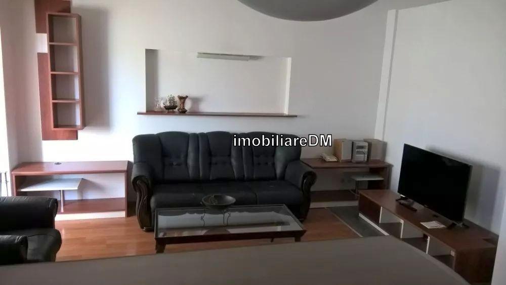 inchiriere apartament IASI imobiliareDM 8PDFFCVBMCGHC52411263