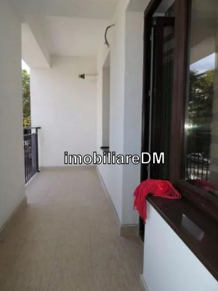 inchiriere-apartament-IASI-imobiliareDM-5NICBFDGYHTDFD63254879
