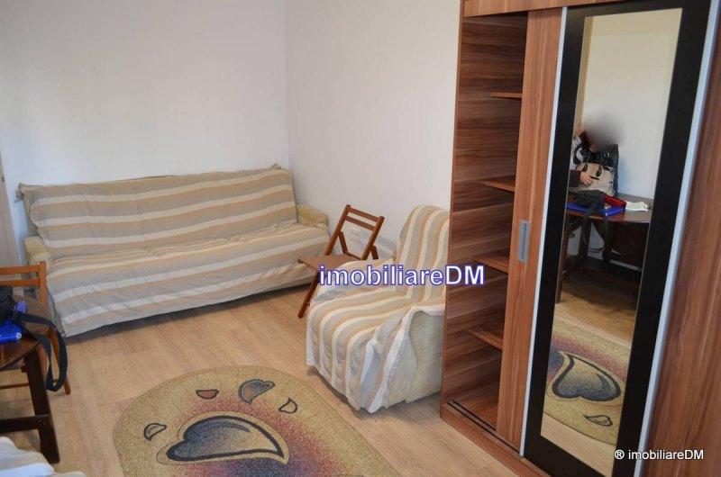 inchiriere-apartament-IASI-imobiliareDM10NICDGHFFGTH52HFG632541A9