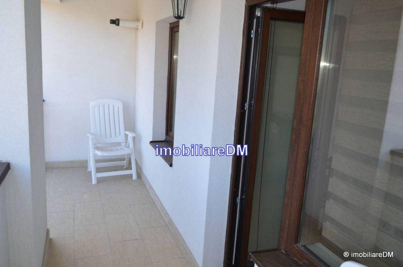inchiriere-apartament-IASI-imobiliareDM13NICDGHFFGTH52HFG632541A9