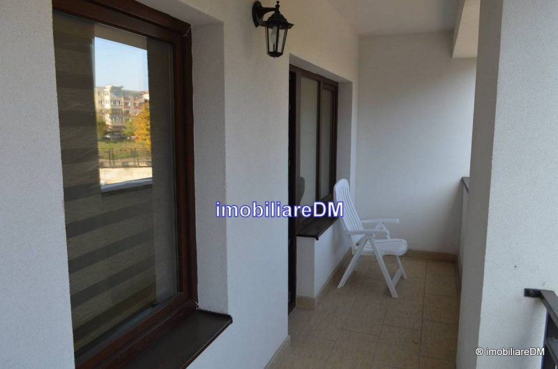 inchiriere-apartament-IASI-imobiliareDM14NICDGHFFGTH52HFG632541A9