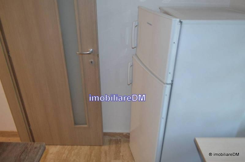 inchiriere-apartament-IASI-imobiliareDM2NICDGHFFGTH52HFG632541A9