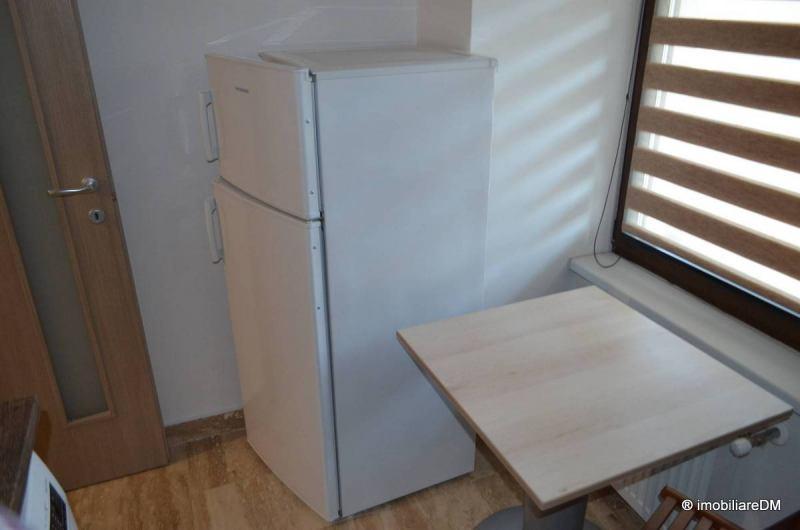 inchiriere-apartament-IASI-imobiliareDM3NICDGHFFGTH52HFG632541A9