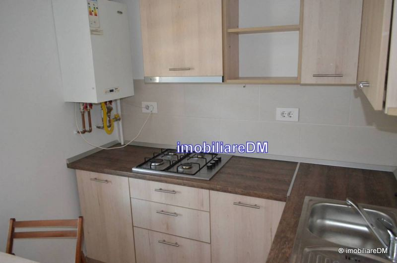 inchiriere-apartament-IASI-imobiliareDM4NICDGHFFGTH52HFG632541A9