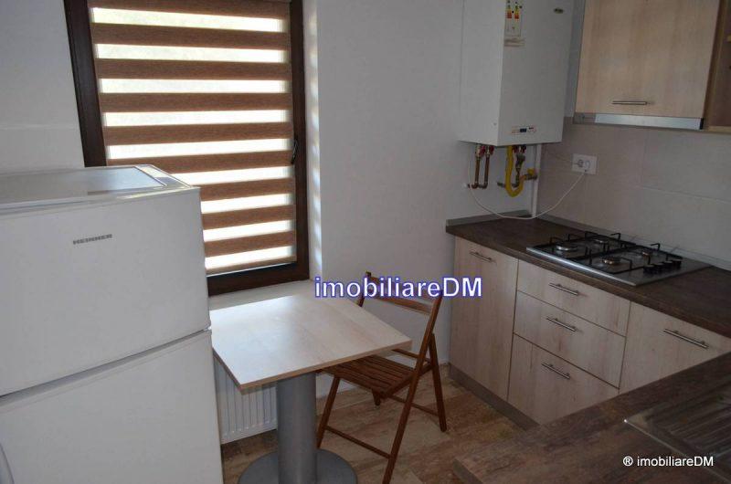 inchiriere-apartament-IASI-imobiliareDM5NICDGHFFGTH52HFG632541A9