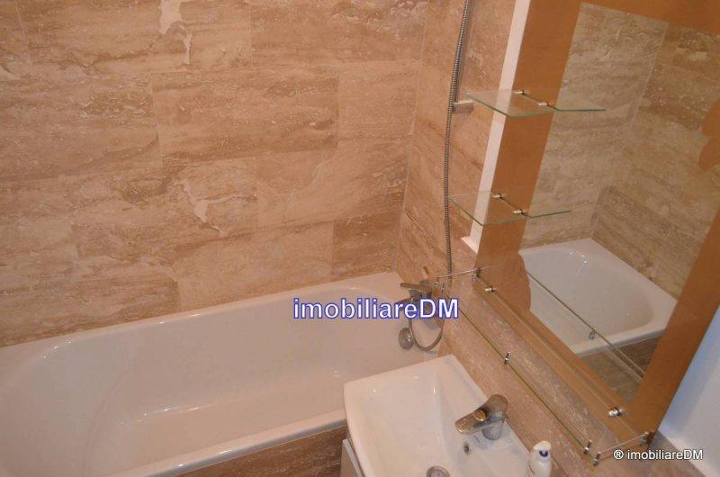 inchiriere-apartament-IASI-imobiliareDM7NICDGHFFGTH52HFG632541A9