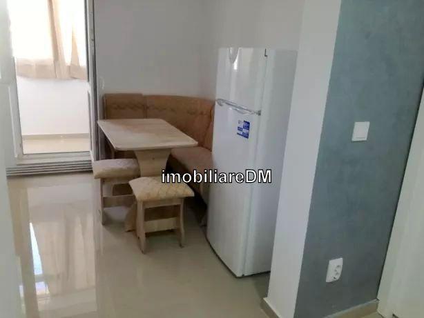 inchiriere apartament IASI imobiliareDM 2POIDGFNJVNB52639898754