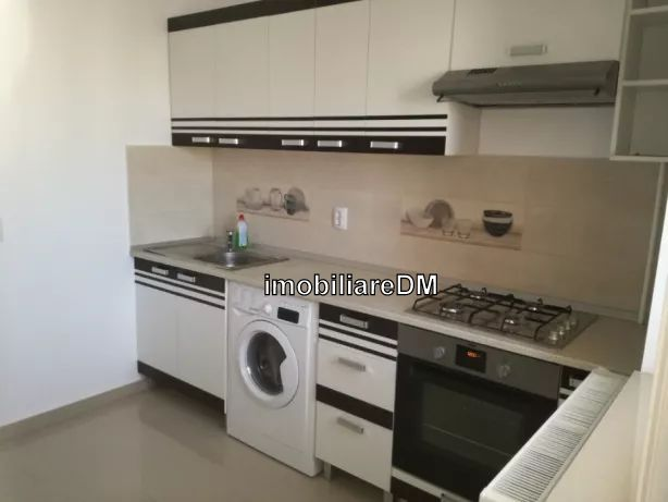 inchiriere apartament IASI imobiliareDM 4POIDGFNJVNB52639898754