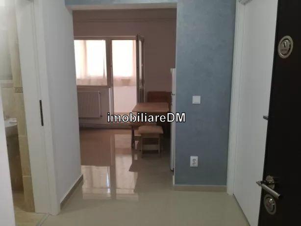 inchiriere apartament IASI imobiliareDM 5POIDGFNJVNB52639898754