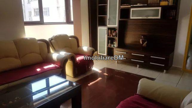 inchiriere-apartament-IASI-imobiliareDM-2ACBSDGFBDFGHRF552868