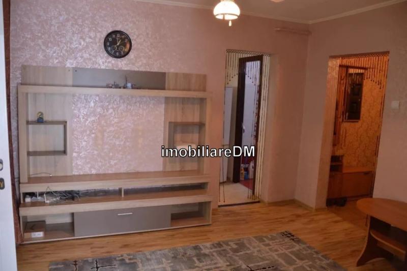 inchiriere apartament IASI imobiliareDM 5TATSZDFBVXC85412639842