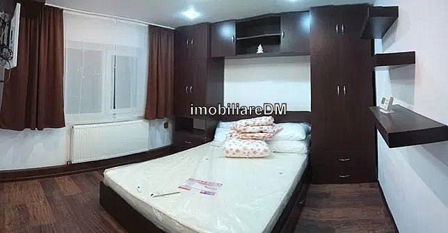 inchiriere-apartament-IASI-imobiliareDM1PDFDJHGJFGH632054118