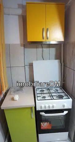 inchiriere-apartament-IASI-imobiliareDM2PDFDJHGJFGH632054118