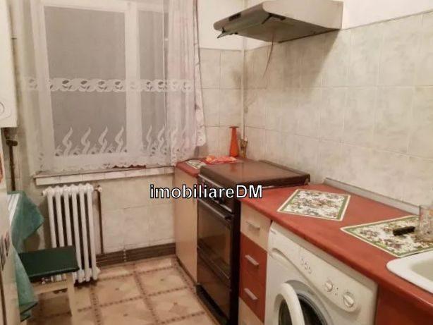 inchiriere-apartament-IASI-imobiliareDM-3ACBSVXBFFGGDBXDCV245115