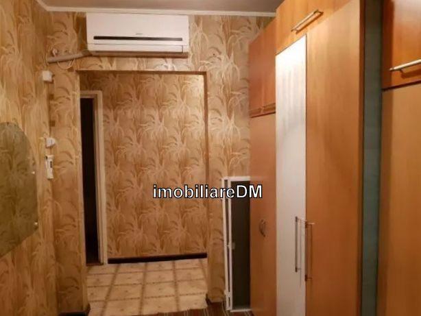 inchiriere-apartament-IASI-imobiliareDM-7ACBSVXBFFGGDBXDCV245115
