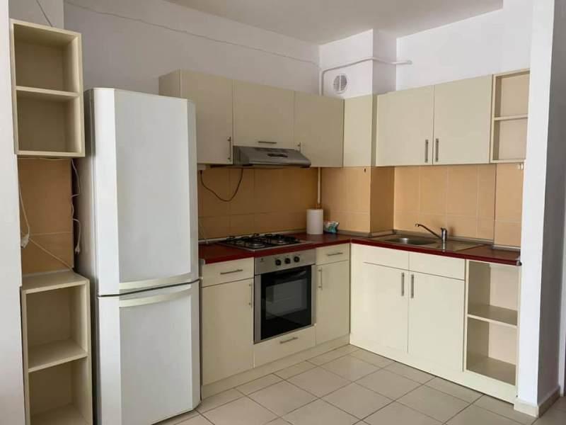 inchiriere-apartament-IASI-imobiliareDM10GPKSZDFVBFBDF52632141A21