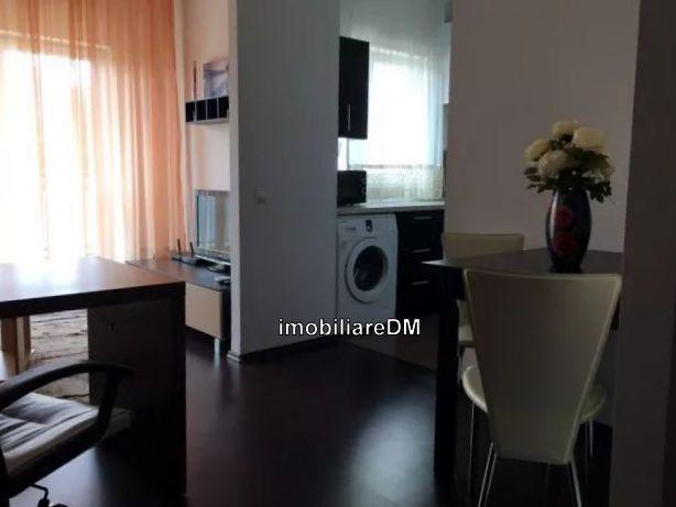 inchiriere-apartament-IASI-imobiliareDM5COPAGDFGDRTETE56325412