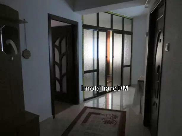 inchiriere-apartament-IASI-imobiliareDM-1CUGDGHDYDTGHFJ52412414