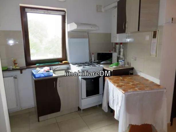 inchiriere-apartament-IASI-imobiliareDM-6CUGDGHDYDTGHFJ52412414