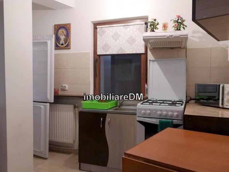 inchiriere-apartament-IASI-imobiliareDM2DACDFGHBMBN53626987A20