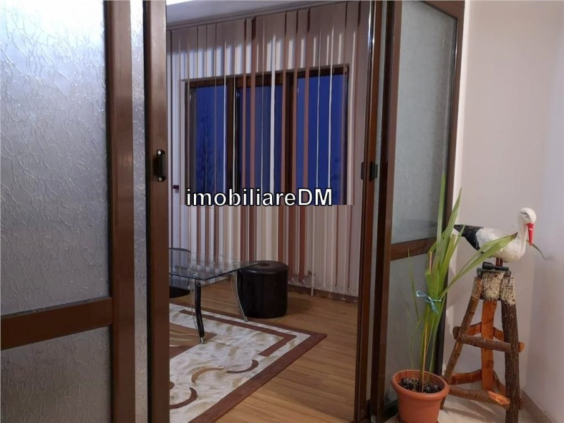 inchiriere-apartament-IASI-imobiliareDM5DACDFGHBMBN53626987A20
