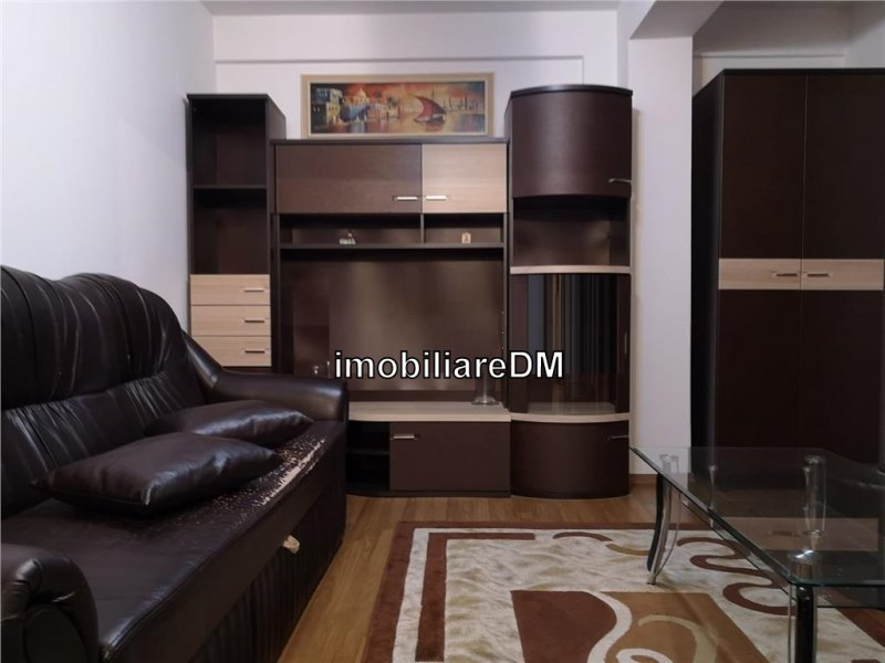 inchiriere-apartament-IASI-imobiliareDM6DACDFGHBMBN53626987A20