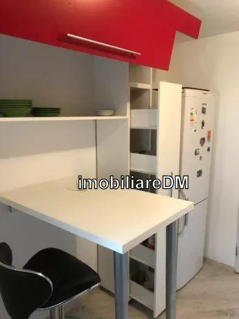 inchiriere apartament IASI imobiliareDM 4SIRNBGNCVB85221698