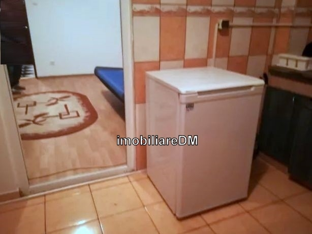 inchiriere-apartament-IASI-imobiliareDM-1GTATDJGHCHKHJ36325465
