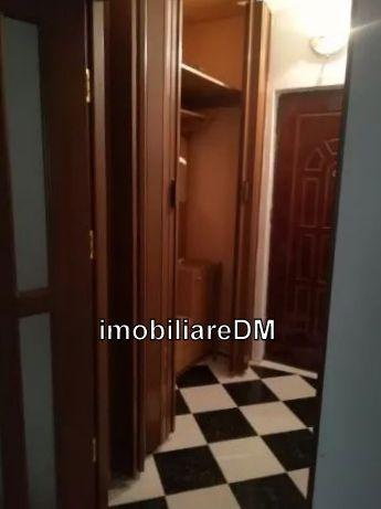 inchiriere-apartament-IASI-imobiliareDM-4GTATDJGHCHKHJ36325465