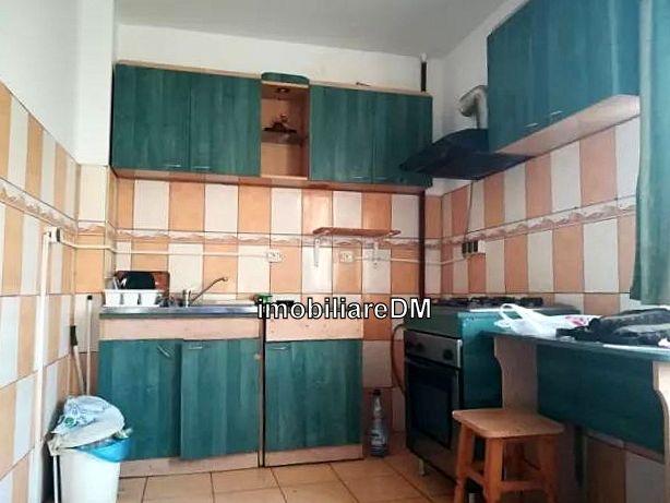 inchiriere-apartament-IASI-imobiliareDM-5GTATDJGHCHKHJ36325465