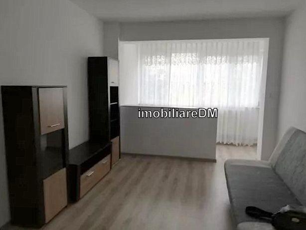 inchiriere-apartament-IASI-imobiliareDM-2TATXCVBXVBD5F2415414