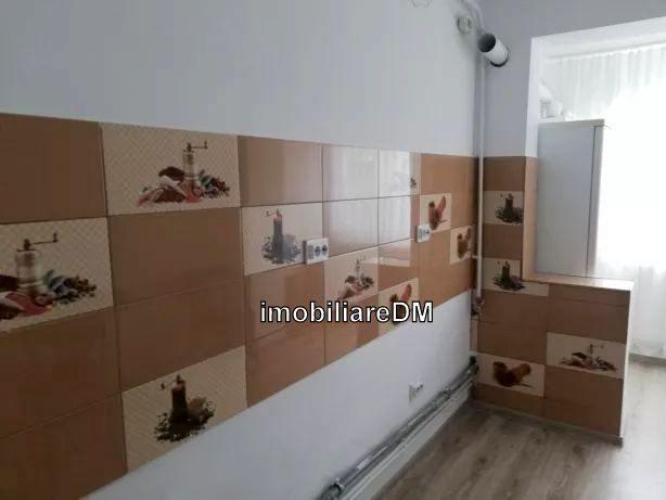 inchiriere-apartament-IASI-imobiliareDM-5TATXCVBXVBD5F2415414