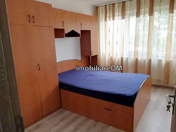 inchiriere-apartament-IASI-imobiliareDM-6TATXCVBXVBD5F2415414