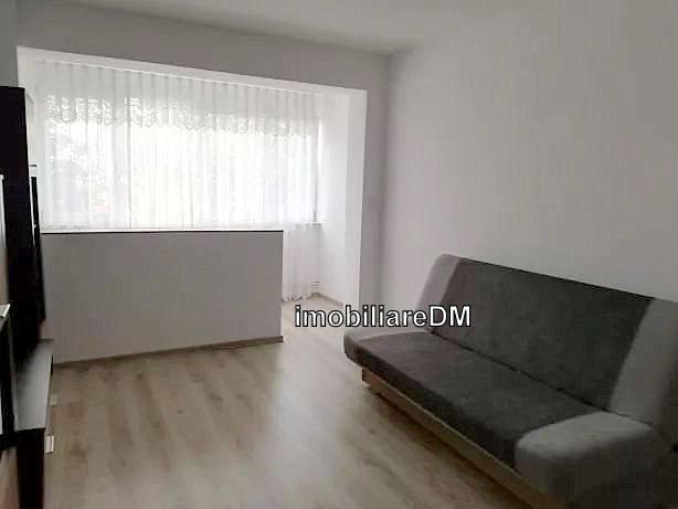inchiriere-apartament-IASI-imobiliareDM-7TATXCVBXVBD5F2415414