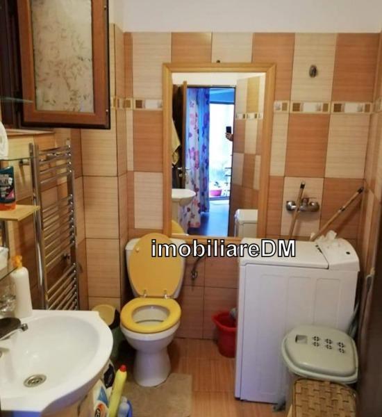 inchiriere-CASA-IASI-imobiliareDM1COPSDFHFGHF6325415A20