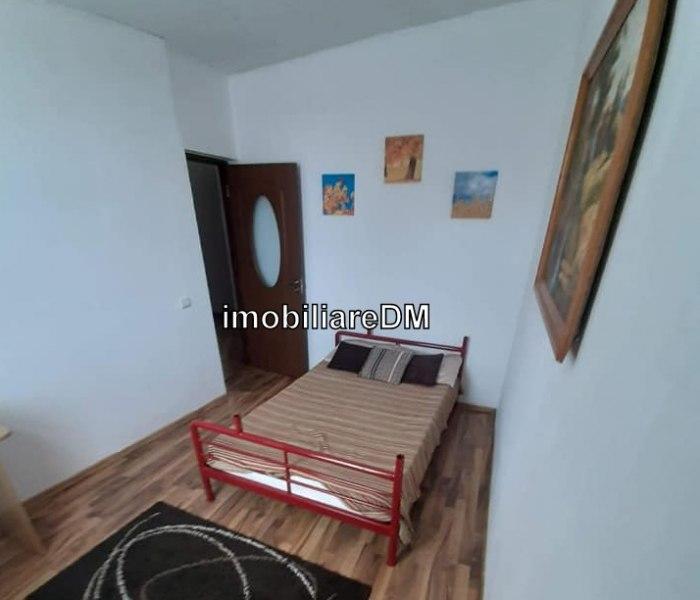 inchiriere-CASA-IASI-imobiliareDM3COPSDFHFGHF6325415A20